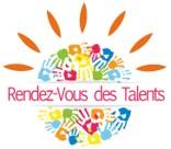 La Bourse aux talents